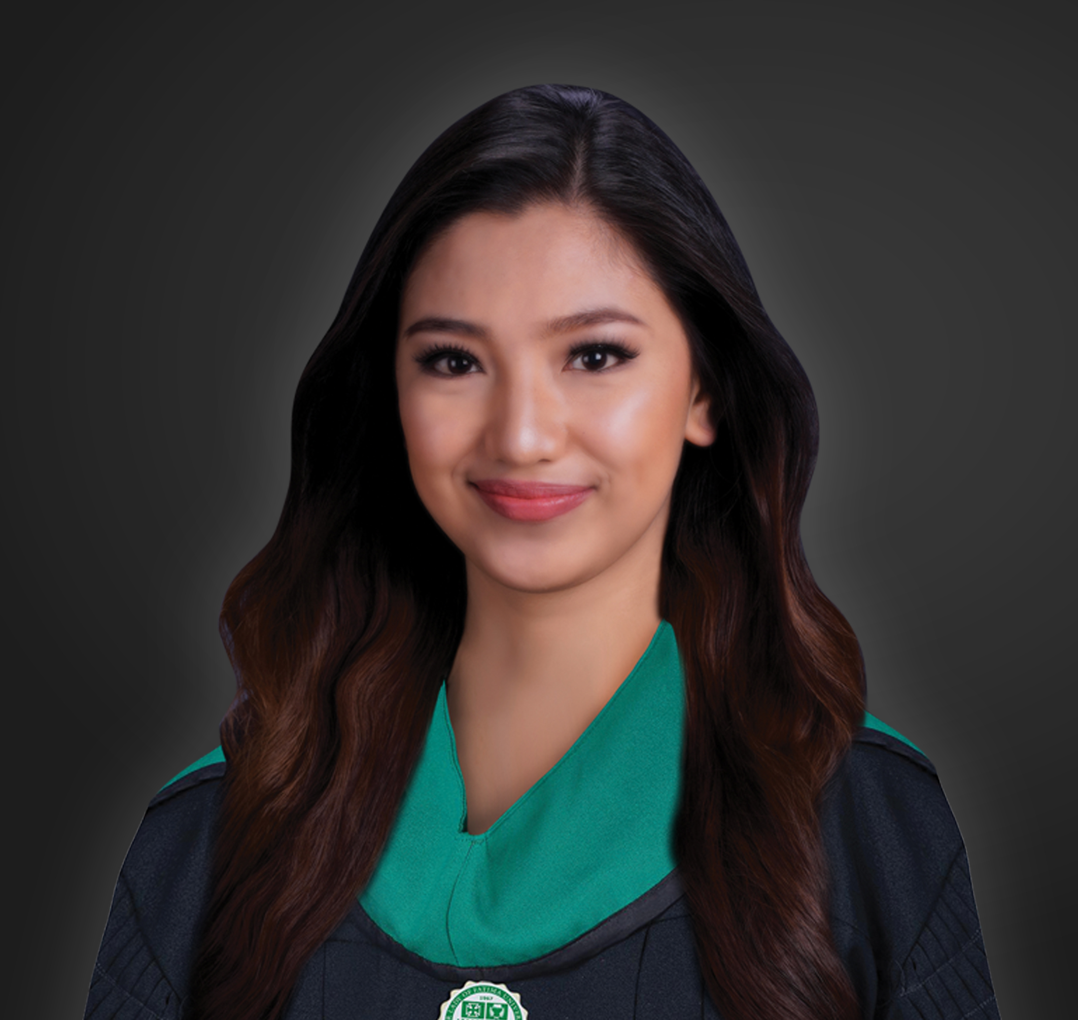 Top 9 – August 2019 Physical Therapist Licensure Examination