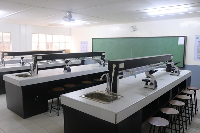 Medtech Lab