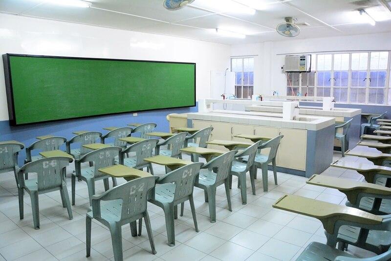 Olfu Nueva Ecija Facilities (12)