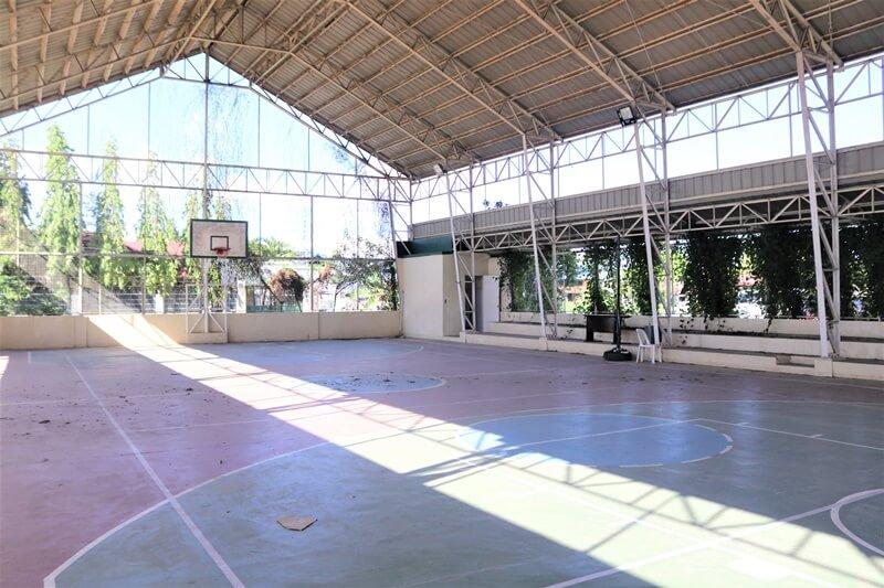 Olfu Nueva Ecija Facilities (9)