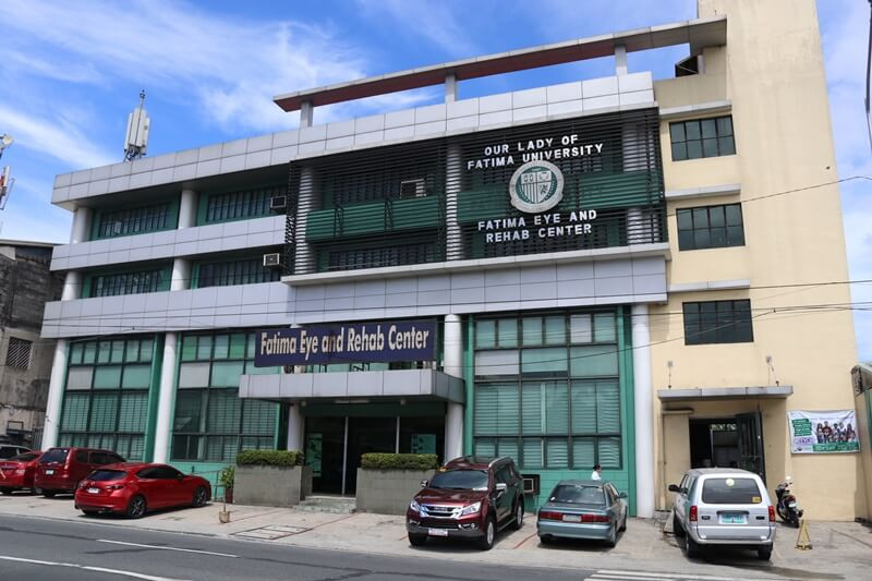 Quezon City Facilities (15)