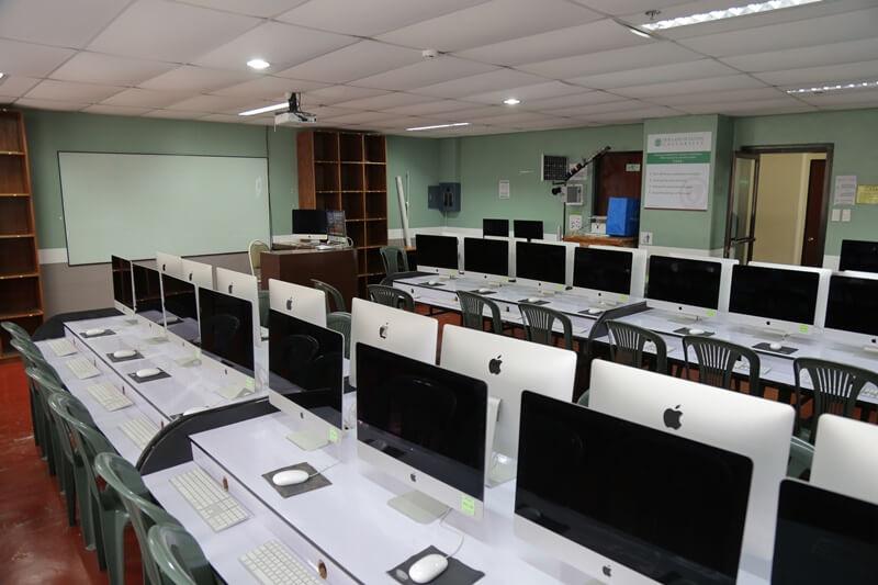 Quezon City Facilities (7)