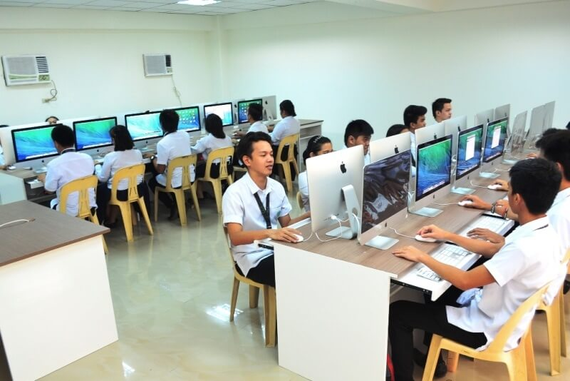 Valenzuela Facilities Web Size (1)