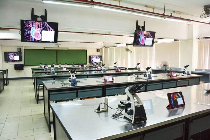 Valenzuela Facilities Web Size (12)