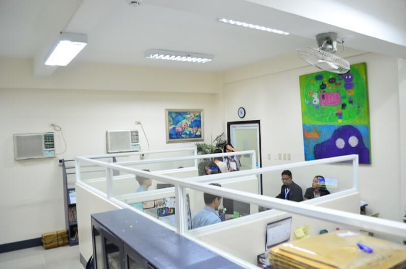 Valenzuela Facilities Web Size (13)