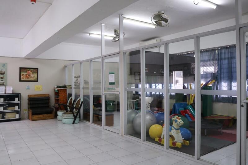 Valenzuela Facilities Web Size (6)