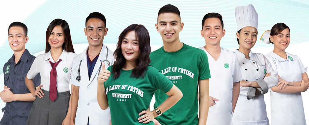 Transfer Students Admissions
