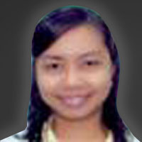 Top 7 – February 2009 Physician Licensure Examination