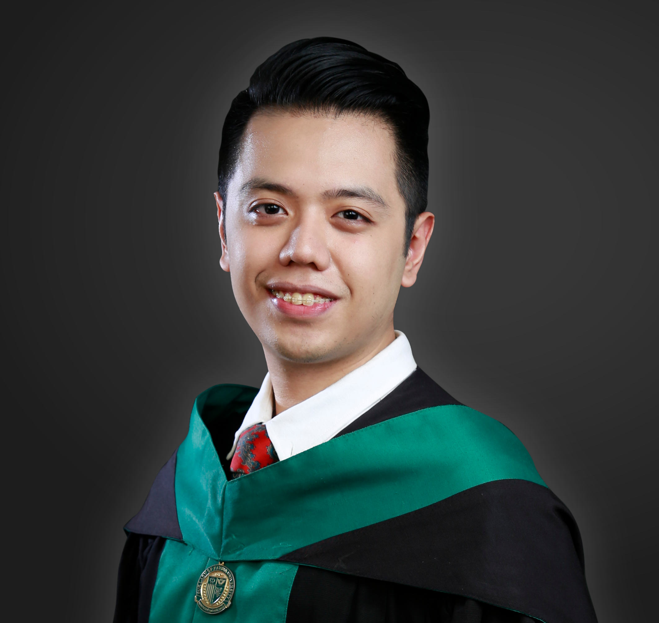 Top 2 – March 2019 Physician Licensure Exam