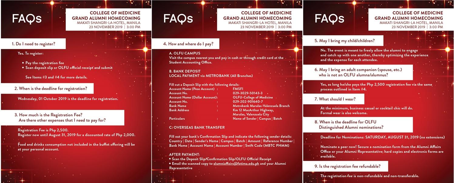 Alumni Homecoming Faqs 01 Horz