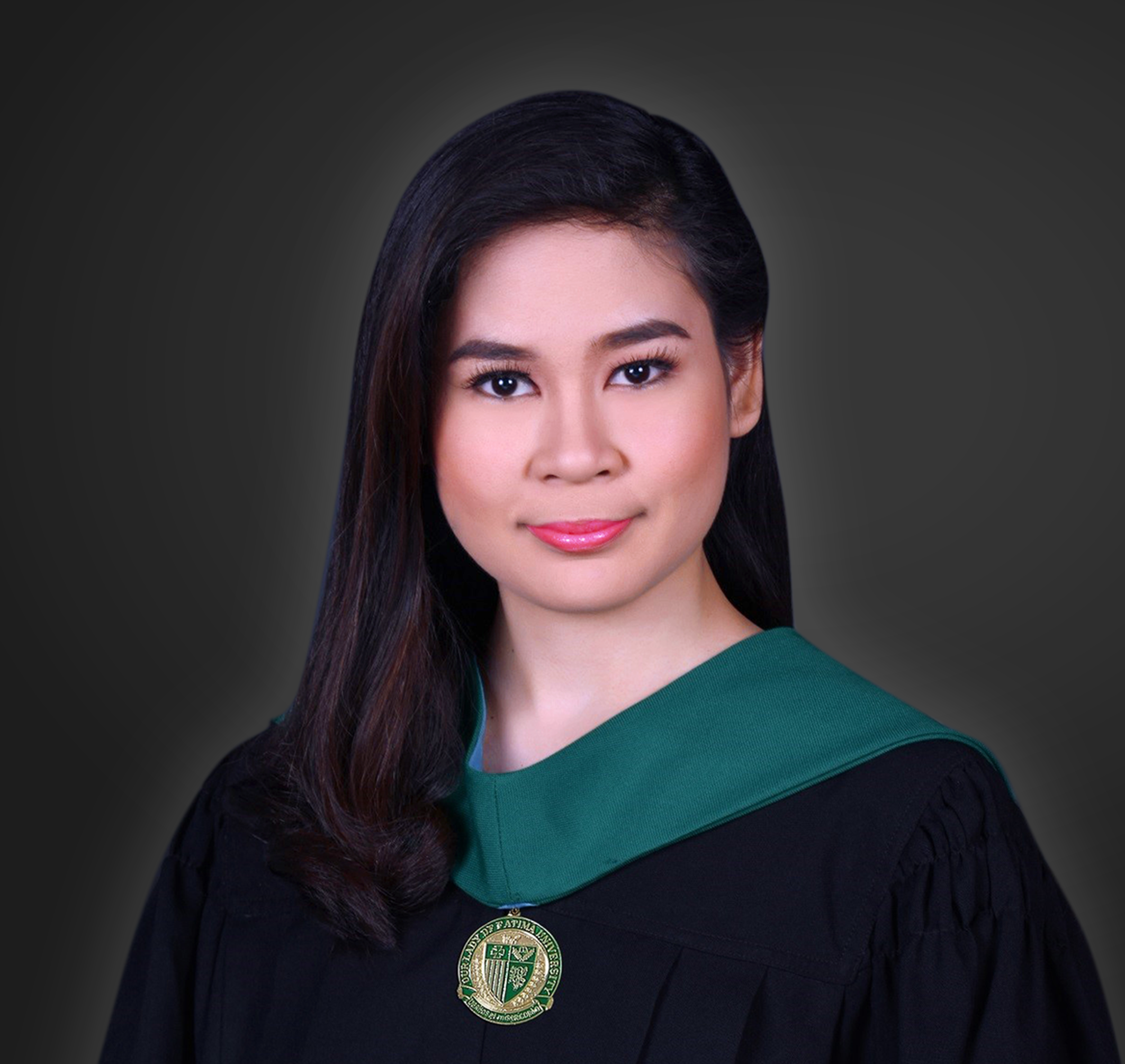 Top 8 – October 2019 Psychometrician Licensure Examination
