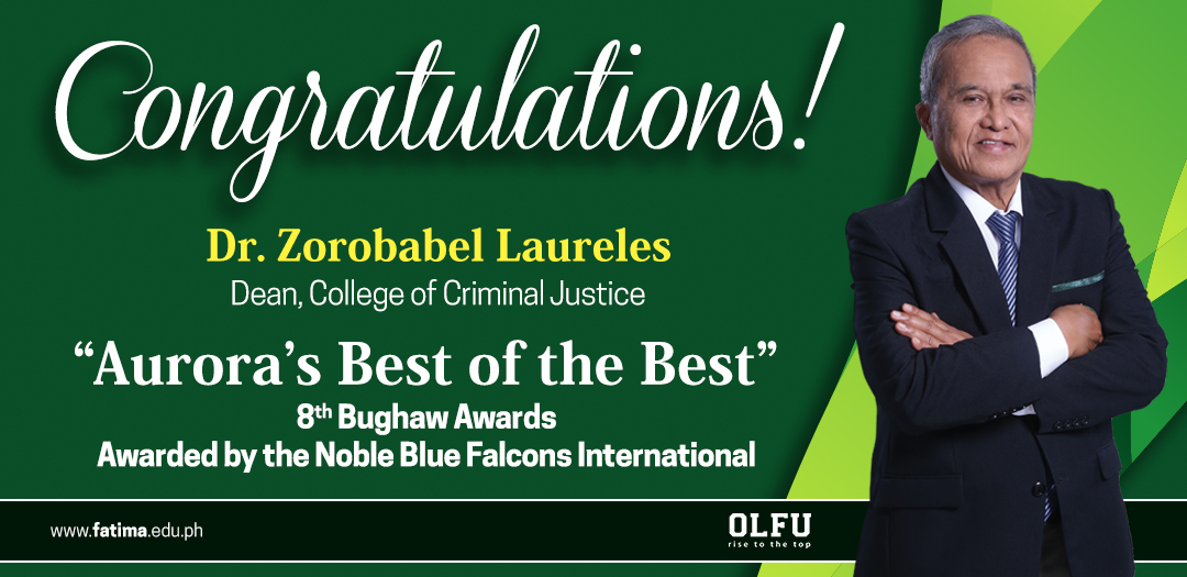 "Laureles, named Aurora's ""Best of the Best"" in 2020"