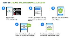 Pymy Edm For Customers Copy Copy Copy Copy